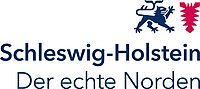 Wirtschaftsförderung und Technologietransfer Schleswig-Holstein